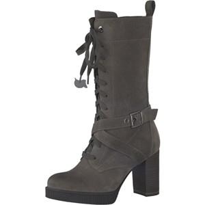 Tamaris-Schuhe-Stiefelette-CIGAR-Art.:1-1-25105-21/314