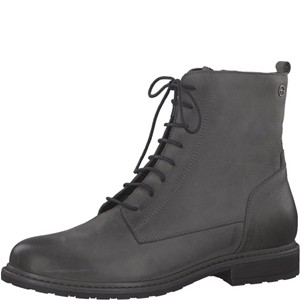 Tamaris-Schuhe-Stiefelette-STONE-Art.:1-1-25125-21/231