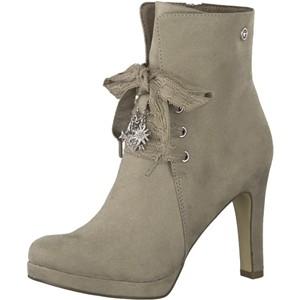 Tamaris-Schuhe-Stiefelette-ANTELOPE-Art.:1-1-25155-31/375