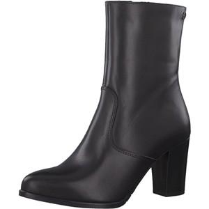 Tamaris-Schuhe-Stiefelette-BLACK--Art.:1-1-25382-31/003