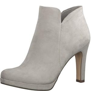 Tamaris-Schuhe-Stiefelette-GREY-Art.:1-1-25316-22/200