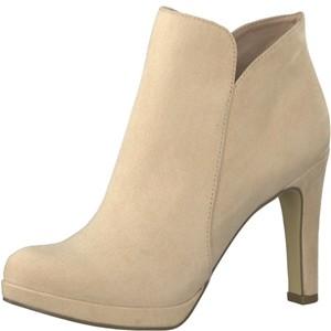 Tamaris-Schuhe-Stiefelette-ROSE-Art.:1-1-25316-22/521