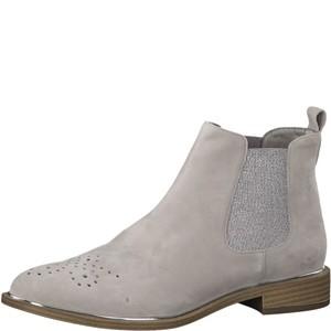 Tamaris-Schuhe-Stiefelette-STONE-Art.:1-1-25320-22/205