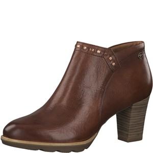 Tamaris-Schuhe-Stiefelette-NUT-Art.:1-1-25813-22/440