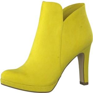 Tamaris-Schuhe-Stiefelette-SUN-Art.:1-1-25316-22/602