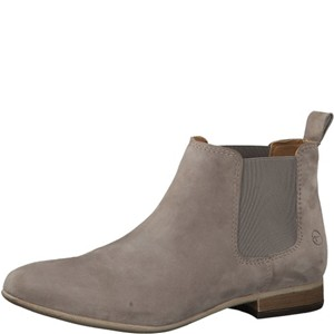 Tamaris-Schuhe-Stiefelette-STONE-Art.:1-1-25344-32/205