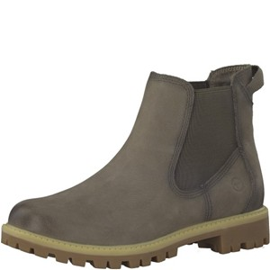 Tamaris-Schuhe-Stiefelette-CIGAR-Art.:1-1-25401-21/314