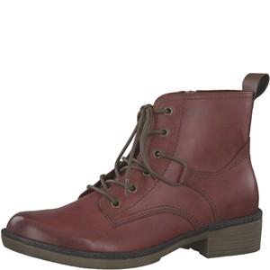 Tamaris-Schuhe-Stiefelette-SANGRIA-Art.:1-1-25116-21/536