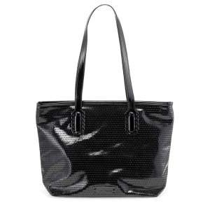 Tamaris-Tasche-BLACK-Art.:1428162-001