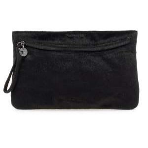 Tamaris-Tasche-BLACK-Art.:1509162-001
