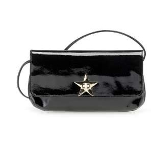 Tamaris-Tasche-BLACK-Art.:1804162-001