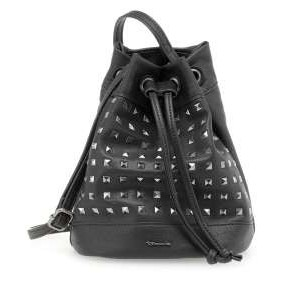 Tamaris-Tasche-BLACK-Art.:1806162-001