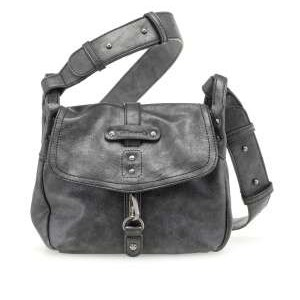 Tamaris-Tasche-BLACK-Art.:2029171-001