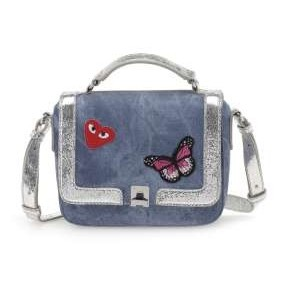 Tamaris-Tasche-DENIM-COMB.-Art.:2009171-853
