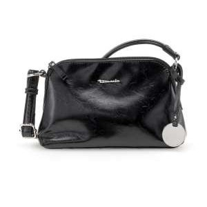 Tamaris-Tasche-BLACK-Art.:2049171-001