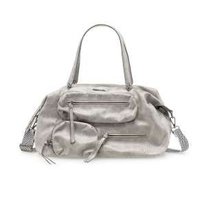 Tamaris-Tasche-GREY-Art.:2064171-200
