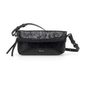 Tamaris-Tasche-BLACK-Art.:2069171-001