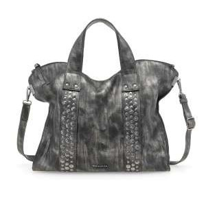 Tamaris-Tasche-BLACK-Art.:2073171-001