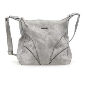 Tamaris-Tasche-GREY-Art.:2082171-200