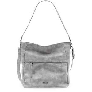 Tamaris-Tasche-GREY-Art.:2100171-200