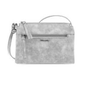 Tamaris-Tasche-GREY-Art.:2102171-200