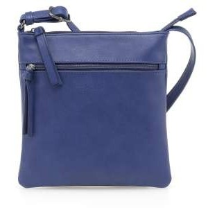 Tamaris-Tasche-BLUE-Art.:2125171-800