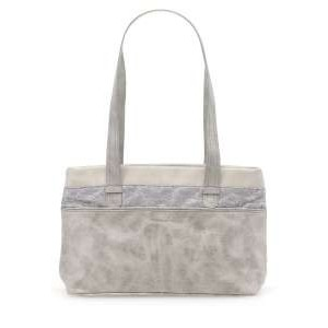 Tamaris-Tasche-GREY-COMB.-Art.:2132171-295
