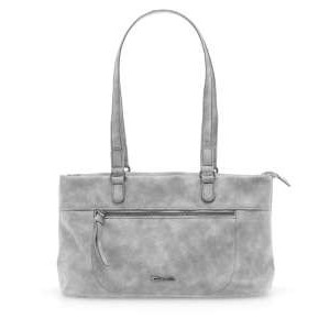 Tamaris-Tasche-GREY-Art.:2139171-200