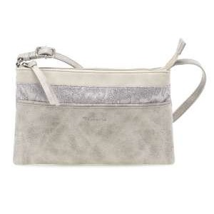 Tamaris-Tasche-GREY-COMB.-Art.:2144171-295