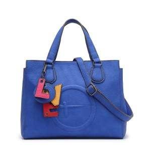 Tamaris-Tasche-BLUE-Art.:3042191-800